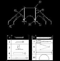 Konstrukcja-namiotu