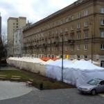 Namioty w naszej Firmie 006