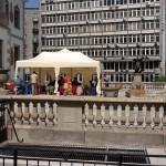 Namioty w naszej Firmie 052
