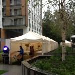Namioty w naszej Firmie 072