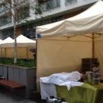Namioty w naszej Firmie 075