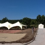 Namioty w naszej Firmie 196