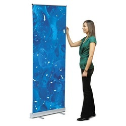 economy-roll-up-banner-stand-250x250